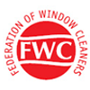 Window Cleaners London, Members of Federation of Window Cleaners